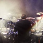 Volbeat Konzerte 2016 –  Festivalauftritte!