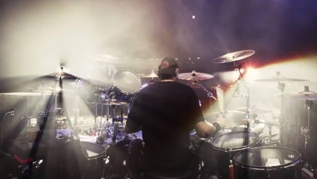 volbeat tour deutschland 2016