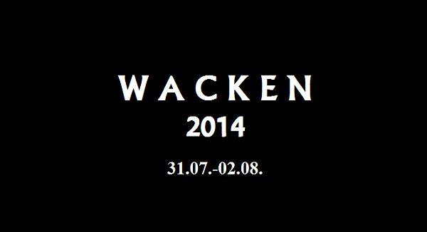 Innerhalb von 48 Stunden ausverkauft: Wacken 2014!