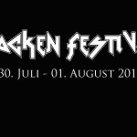 Wacken 2015 – Festival Tickets, Termine, Line up und Bands