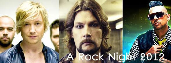 a-rock-night-tickets