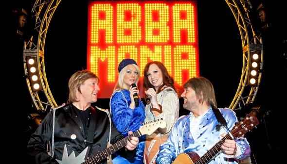 abbamania-2012