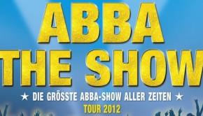 abba-show-2012