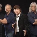 AC/DC Tour 2016 – Zusatzshow in Düsseldorf!