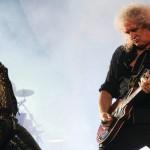 Queen Konzerte 2016 mit Adam Lambert – 27.05 Köln!