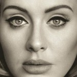 Adele Tour 2016 – Tickets ab 03.12.2015 im VVK!