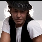 Albert Hammond Tour 2016 – Tickets im VVK!