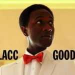 "Aloe Blacc Album ""Good Things"""