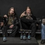Amon Amarth: Tour 2016 – Tickets im VVK