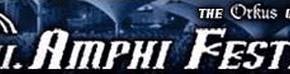 amphi-festival-köln
