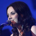 Amy MacDonald Tickets: Konzerte 2017