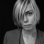 Anna Ternheim Konzerte 2016