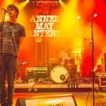 AnnenMayKantereit Tour 2016 und 2015 Tickets