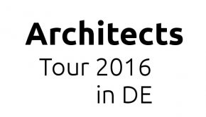 architects-tour-2016