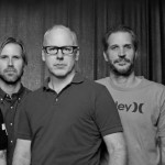 Bad Religion Konzerte 2016 & 2017 in DE!