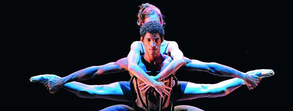 ballet-revolution-2012