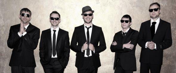 beatsteaks-tour-2011