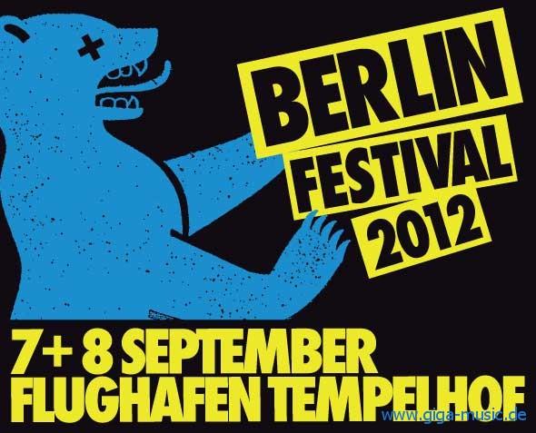 berlin-festival-tickets