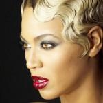 Beyoncé Tickets: Tour 2016 bestätigt – zwei DE-Konzerte!