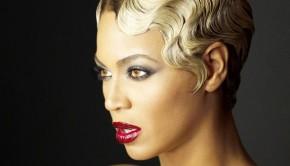 Beyonce Konzerte 2016