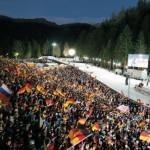 Biathlon Weltcup Ruhpolding 2015 – Ticket Vorverkauf