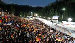 biathlon-ruhpolding-tickets-2012