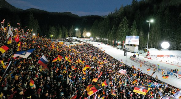 biathlon-ruhpolding-tickets-2012