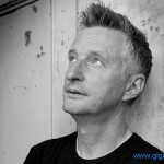 Billy Bragg Tickets – Tour 2014