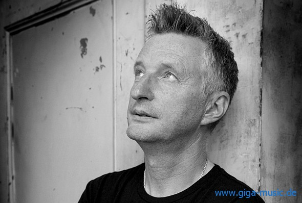 billy-bragg-2013