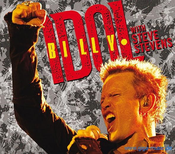 billy-idol-tour