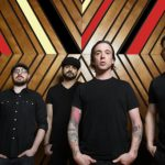 Billy Talent Tickets: Tour 2016