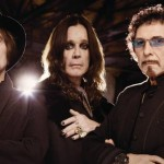Black Sabbath Tickets – Tour 2016 bestätigt – exklusives Konzert 2016 in Berlin