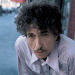 Bob Dylan Tickets – Konzerte 2017 in DE!!!