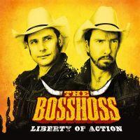 bosshoss-album-2011