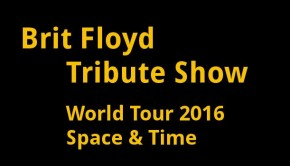 brit floyd tribute show 2016