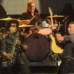 Bruce Springsteen Tickets 2016 – München & Berlin