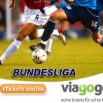 Fussball Bundesliga Spielplan 2015