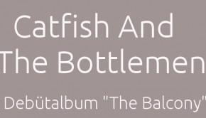 catfish and the bottlemen konzerte