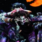 Cats Musical Tickets 2014