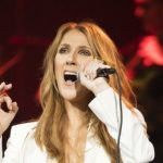 Celine Dion Tickets: Exklusiv Konzerte in Berlin 2017