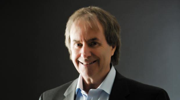 Chris de Burgh Konzerte 2016