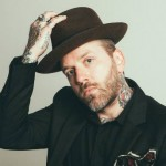 City and Colour Tour 2016 – Tickets im Vorverkauf!
