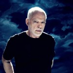 David Gilmour Konzerte 2016 in DE & Wien!