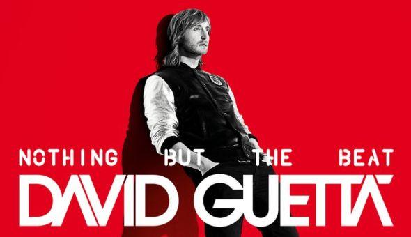 david-guetta-album-2011