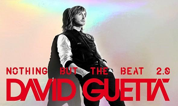 david-guetta-album-2012