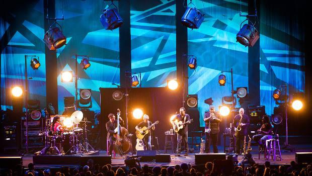 david-mattthews-band-tour-2015