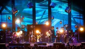 David Matthews Band Konzerte 2015