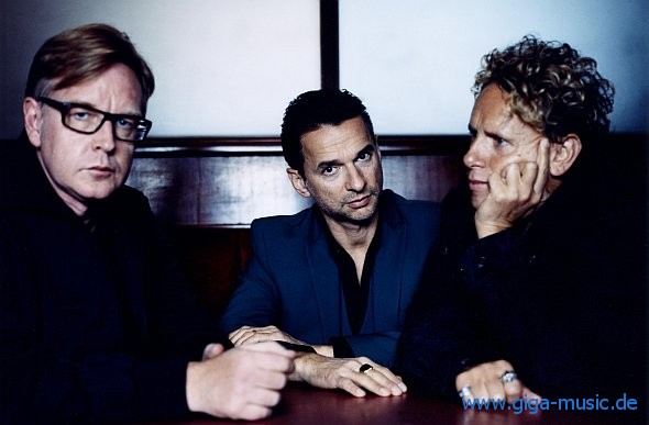 depeche-mode-2013