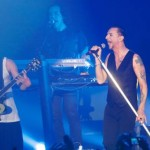 Depeche Mode Tour 2017 – Tickets im VVK!