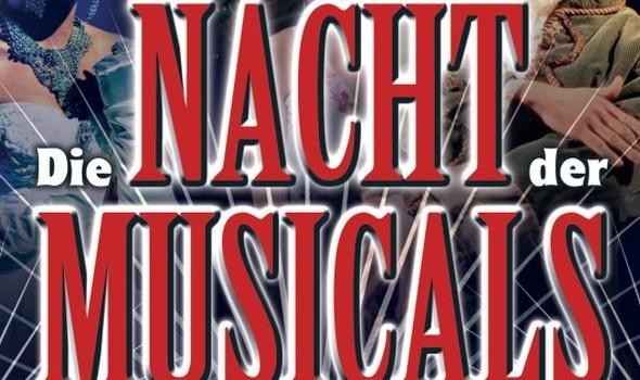 nacht-der-musicals-tour-2011